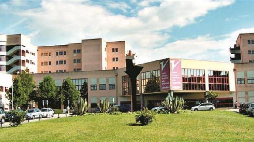 Praga de baratas encerra refeitório do Hospital Amadora-Sintra