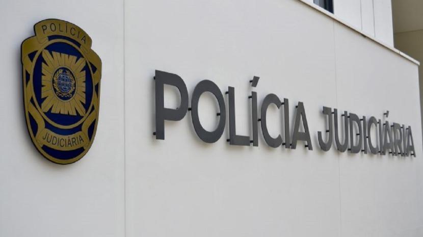 PJ deteve homem por homicídio qualificado, roubo, profanação de cadáver e incêndio em Castro Daire