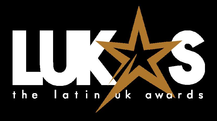 Seis portugueses nomeados aos prémios Luka do Reino Unido na área da música e da moda