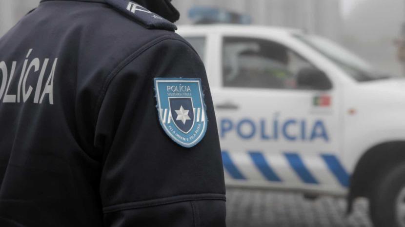 PSP deteta 169 infrações ambientais e realiza oito detenções e 17 apreensões