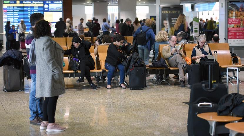 Falência da Thomas Cook leva a cancelamento de dois voos na Madeira