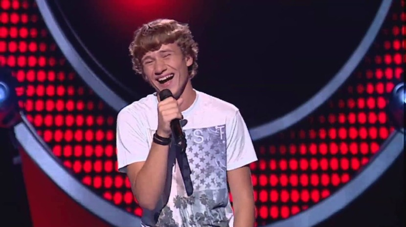 Madeirense vencedor do 'The Voice Kids' lança nova música (Com vídeo)