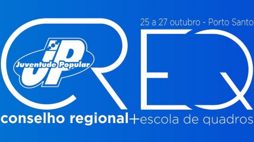 JP Madeira organiza Escola de Quadros no Porto Santo