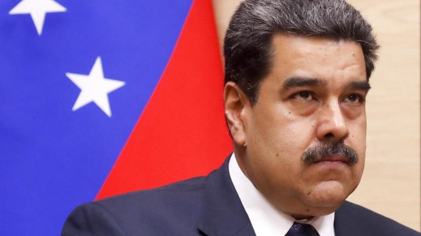 Nicolás Maduro acusa ONU não cumprir com a ajuda prometida à Venezuela