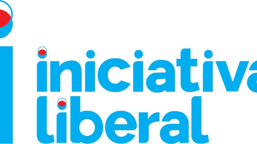 """Iniciativa Liberal afirma que veio para """"somar valor"""" ao parlamento"""