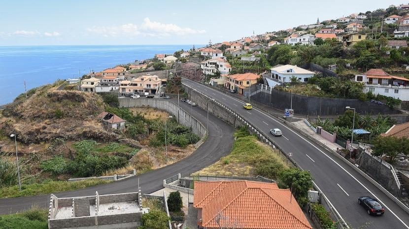 PSD, JPP e PS repartem vitórias em freguesias de Santa Cruz