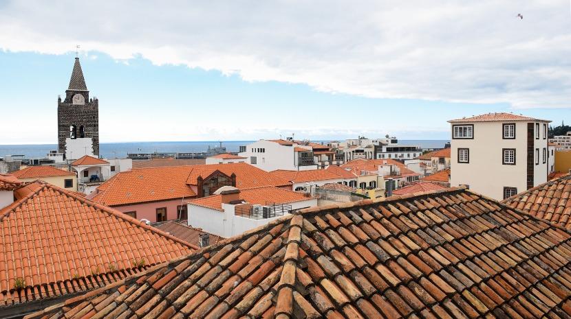 PS vence cinco das oito freguesias já apuradas no Funchal