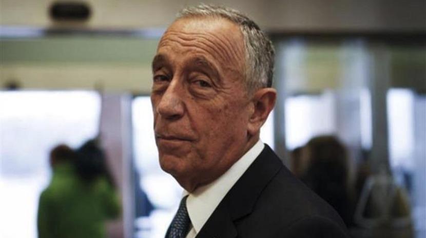 Eleições: Presidente da República ouve partidos na terça-feira