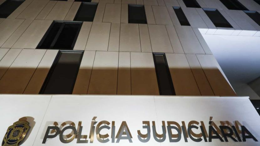 Detido no Porto homem de origem asiática por suspeita de tráfico de droga