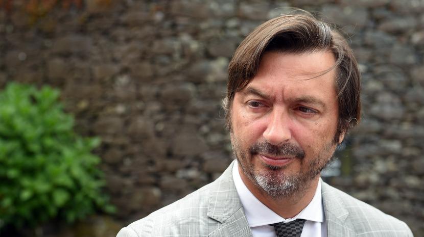 Amílcar Gonçalves apontado para a presidência da ARM