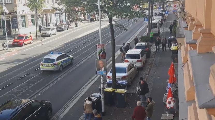 Autor de ataque a sinagoga na Alemanha admite motivação antissemita