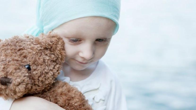 Acreditar apoiou mais de dez mil famílias de crianças com cancro em 25 anos