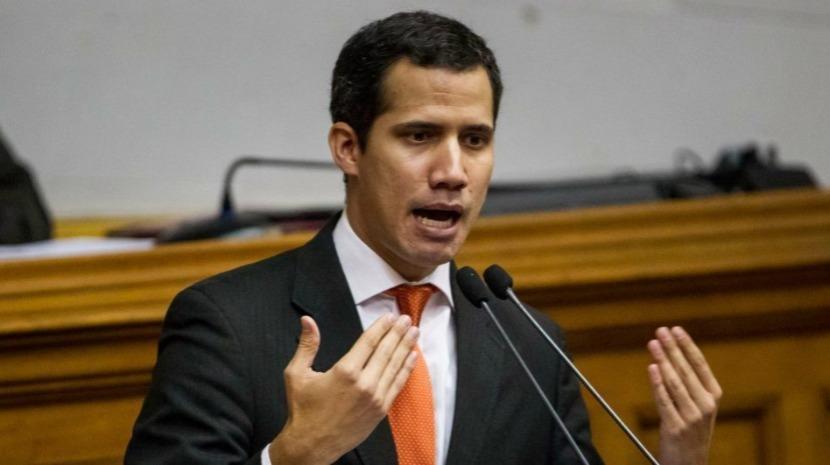 Venezuela: Oposição acusa regime de convidar narcotraficantes ao país e impedir a entrada de um democrata