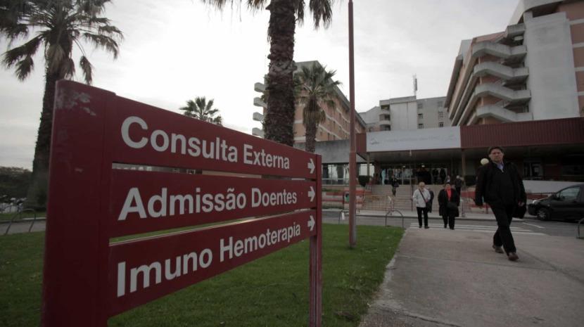 Governo admite recorrer a pediatras do privado para assegurar urgência no Garcia de Orta
