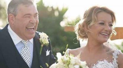Pessoas: Toy revela custos do seu casamento