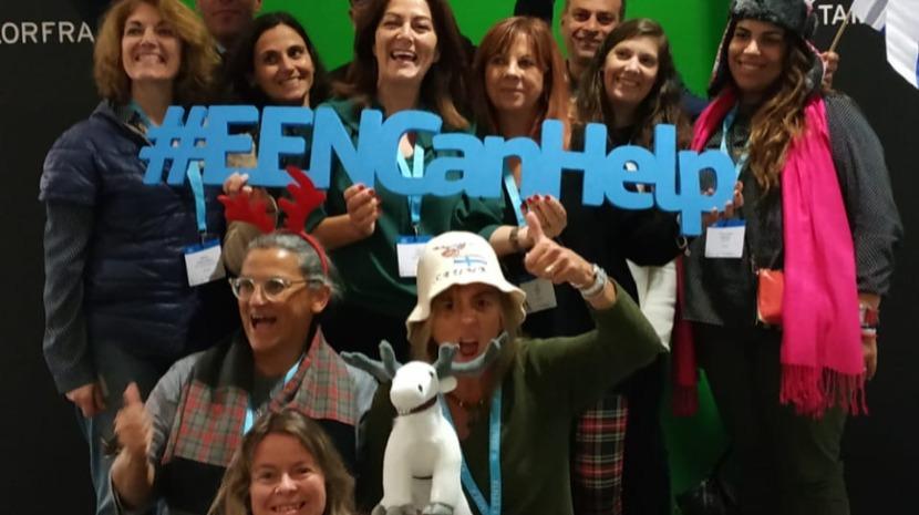 ACIF participa em conferência anual do Enterprise Europe Network
