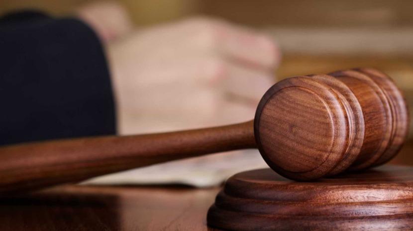 Prisão preventiva para homem detido com 742 doses de cocaína em Braga