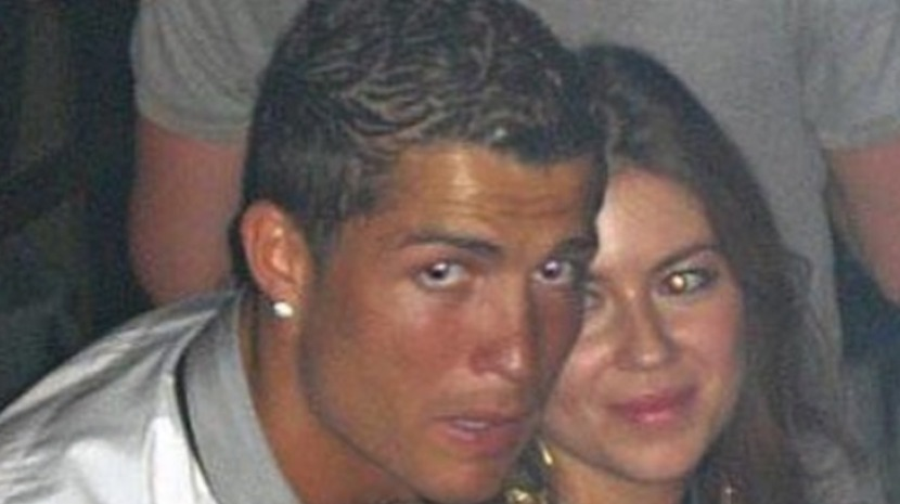 Advogados de Cristiano Ronaldo refutam novos desenvolvimentos no Caso Mayorga