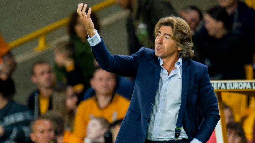 LE: Sporting de Braga bate Besiktas e é lider isolado do Grupo K