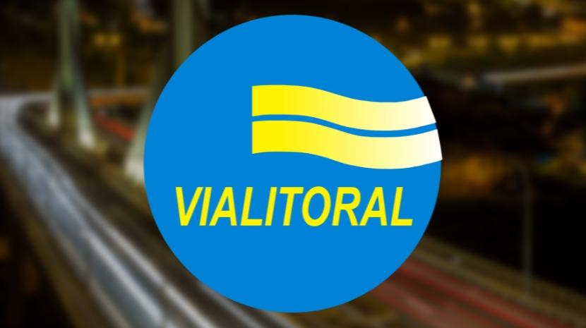 Via Rápida encerrada no sentido Funchal-Machico na segunda-feira