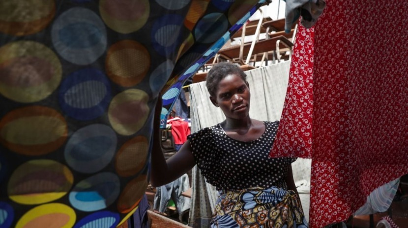 Uma em cada quatro africanas considera violência conjugal justificável