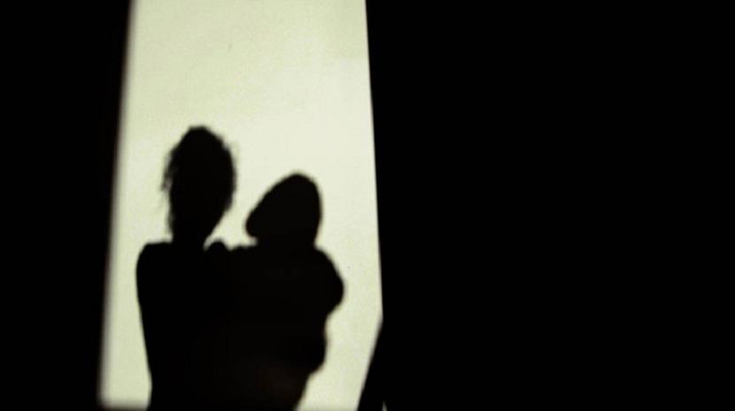 PGR alerta que impacto da violência doméstica pode tornar crianças em futuros agressores