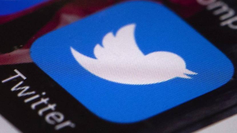 Rede social Twitter rejeita qualquer publicidade política