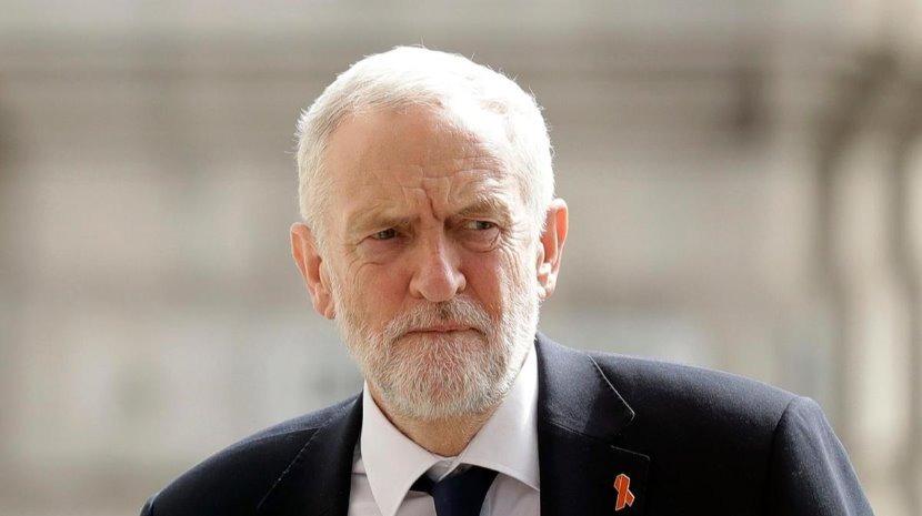 Reino Unido/Eleições: Corbyn promete resolver 'Brexit' em seis meses com novo acordo e referendo