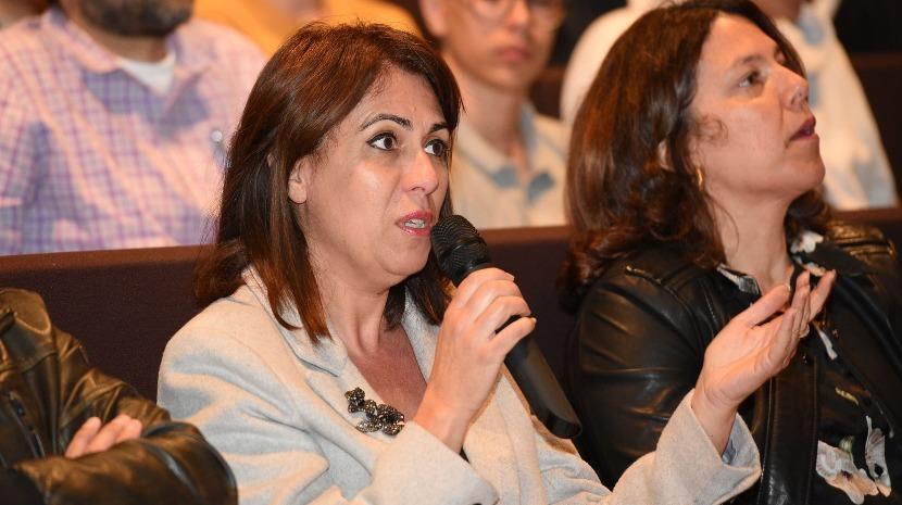 PS exige célere regulamentação do Estatuto do Cuidador Informal
