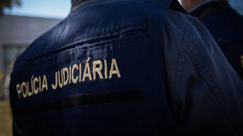 PJ deteve homem suspeito de rapto e violação em Castro Daire