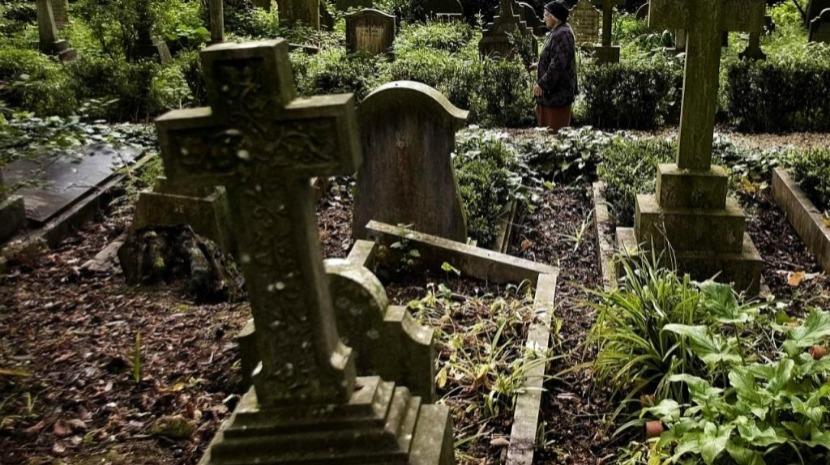 Família queixa-se de desaparecimento de corpos em cemitério de Vagos