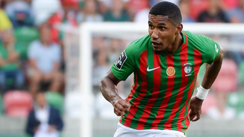 Marítimo concede empate caseiro diante do Portimonense