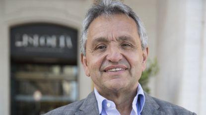 Grupo Pestana mantém liderança do ranking da hotelaria nacional