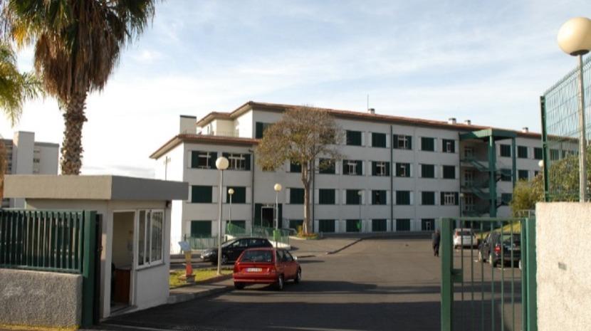 Escola Horácio Bento de Gouveia inicia projeto de Erasmus na República Checa