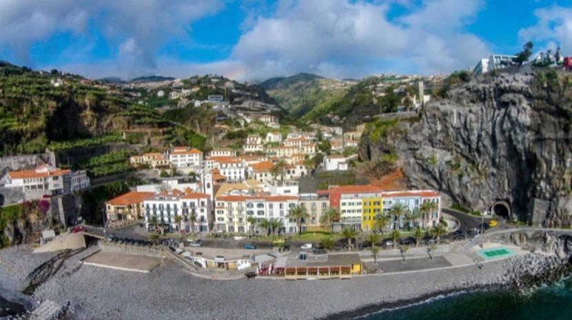 Ponta do Sol é o município com menor poder de compra em Portugal