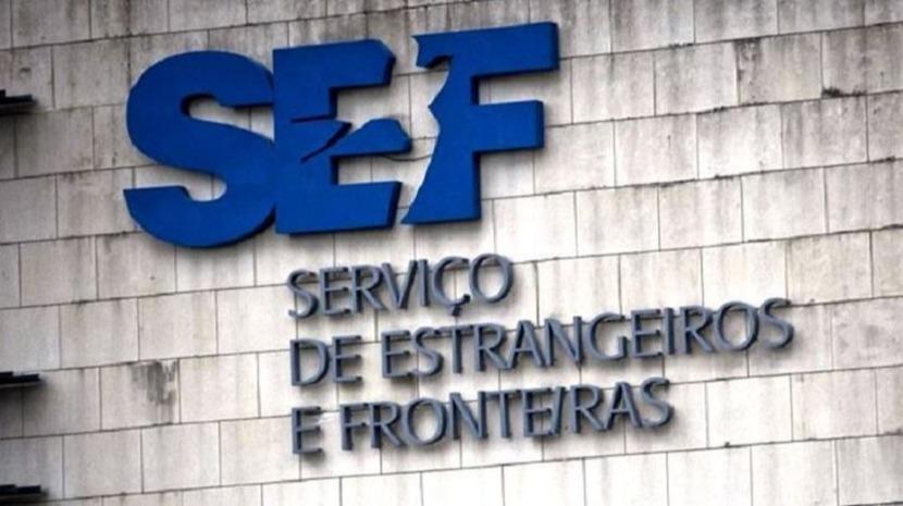 Operação do SEF fiscalizou 26 clubes de futebol no Centro do país