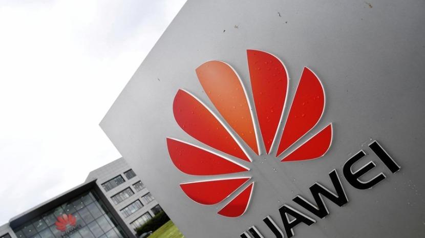 Huawei duplica salário de outubro e dá bónus de 260 milhões de euros aos trabalhadores