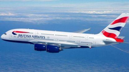 Avião deixa mulher em terra mas leva a sua bagagem para África do Sul