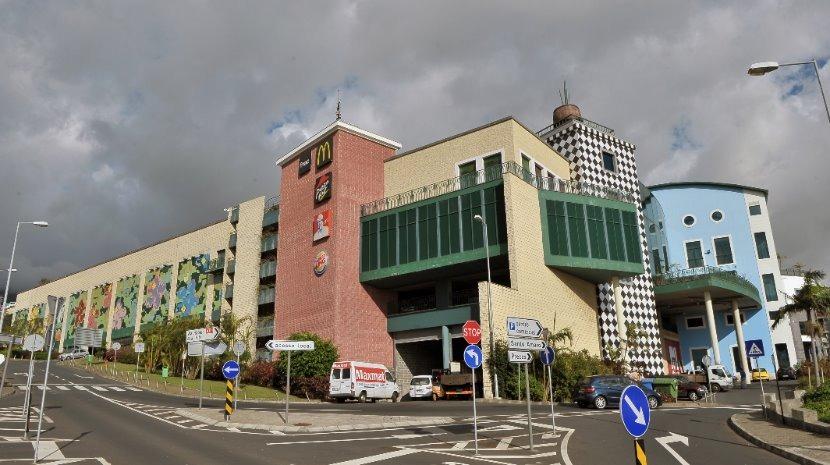 Madeira Shopping acolhe amanhã exposição sobre educação rodoviária