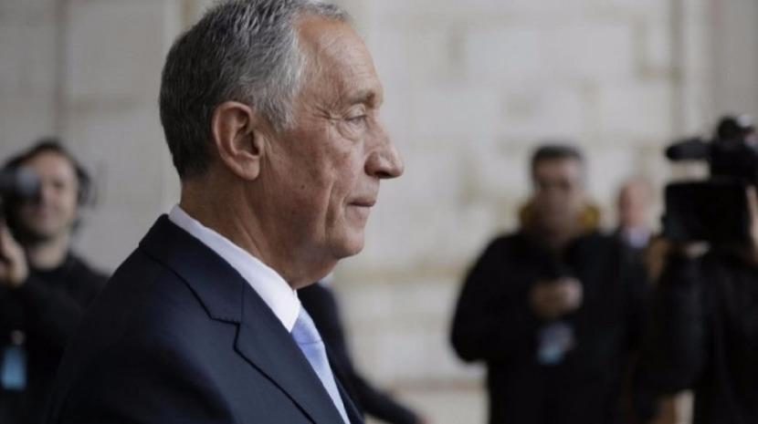 """Marcelo considera aumento do salário mínimo """"razoável"""" e promulga hoje o diploma"""