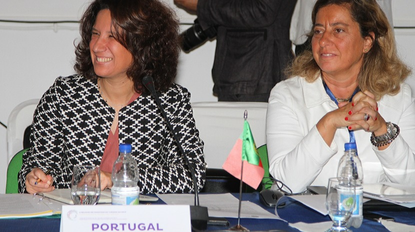 Brexit: Turismo britânico em Portugal aumenta 8% mas plano de contigência está pronto
