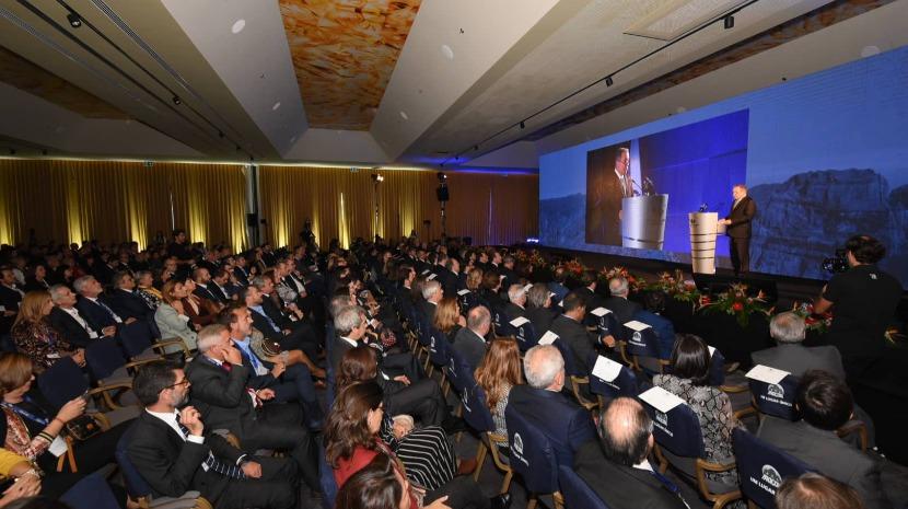 Congresso da APAVT aborda hoje a Madeira