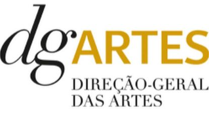 DGArtes apoiará 33 entidades para programação no biénio 2020-2021