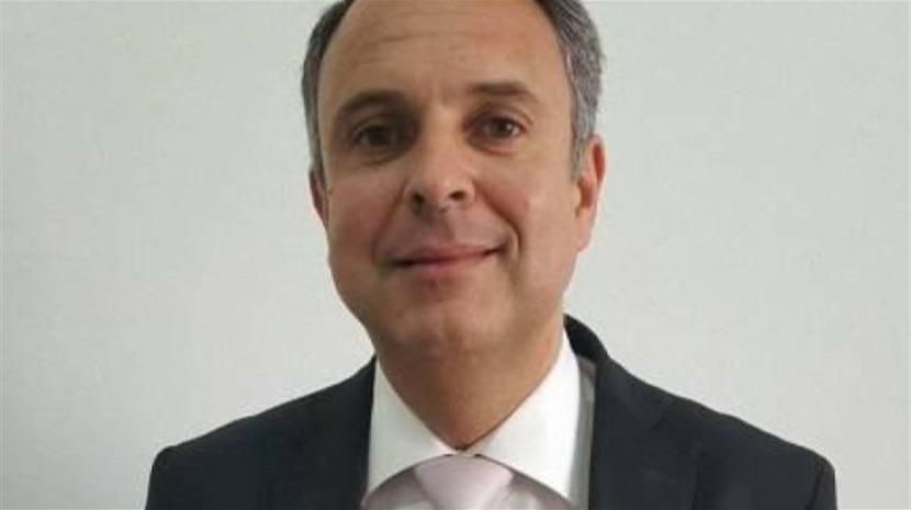 Jaime Gouveia preside SAD e Sérgio Nóbrega é 'CEO' do União