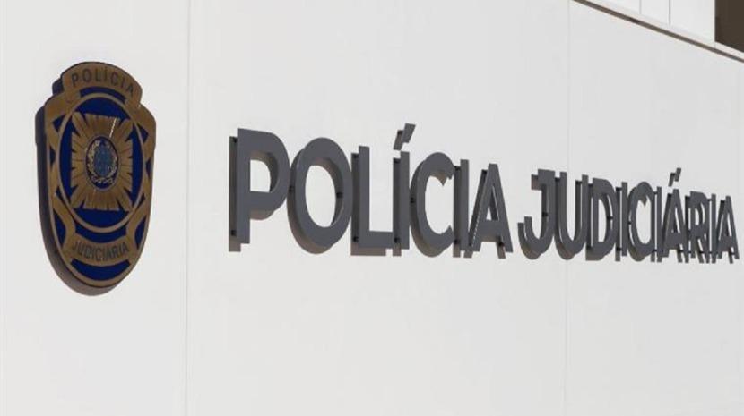 PJ deteve dois homens por associação criminosa e falsidade informática