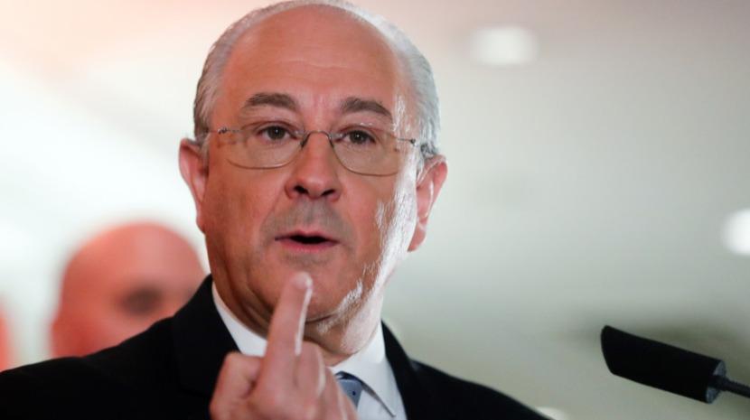 Rui Rio disponível para acordos em nome do país, mesmo que o critiquem