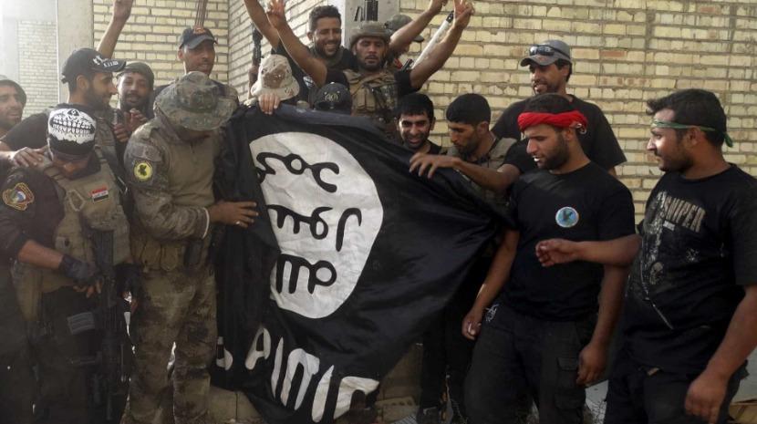 Europol apoia operação contra grupo Estado Islâmico que resulta em detenção em Espanha