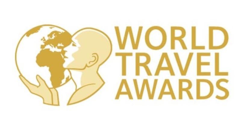 Região venceu uma em oito nomeações no 'World Travel Awards'