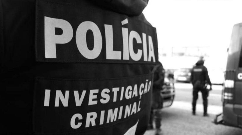 Grupo de atletas de São Tomé desaparecido em Lisboa