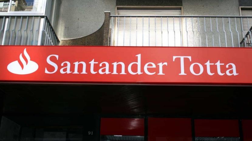The Banker elege Santander como o 'Banco do Ano' em Portugal